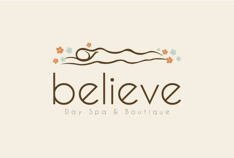 Believe_Day101